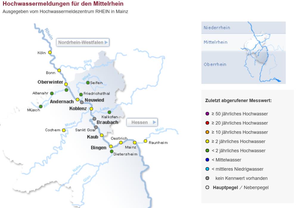 20180107 Hochwasserkarte.PNG