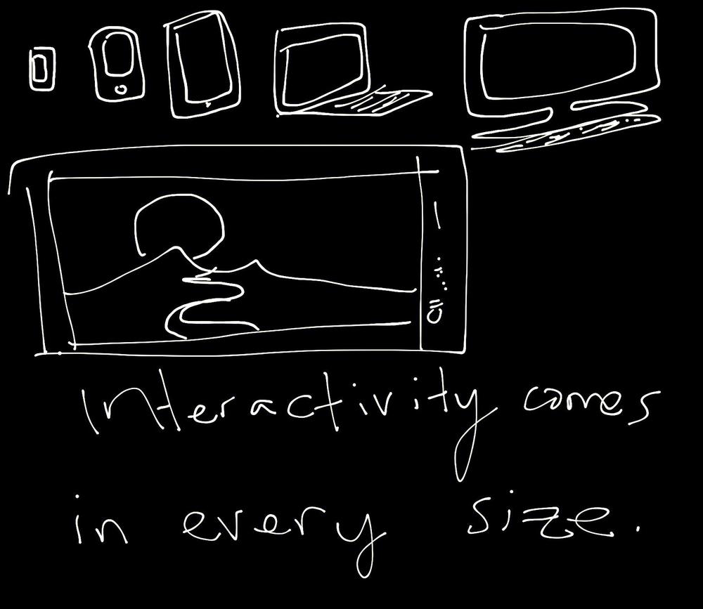 InteractivitySize.jpg