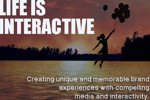 LifeisInteractive.jpg