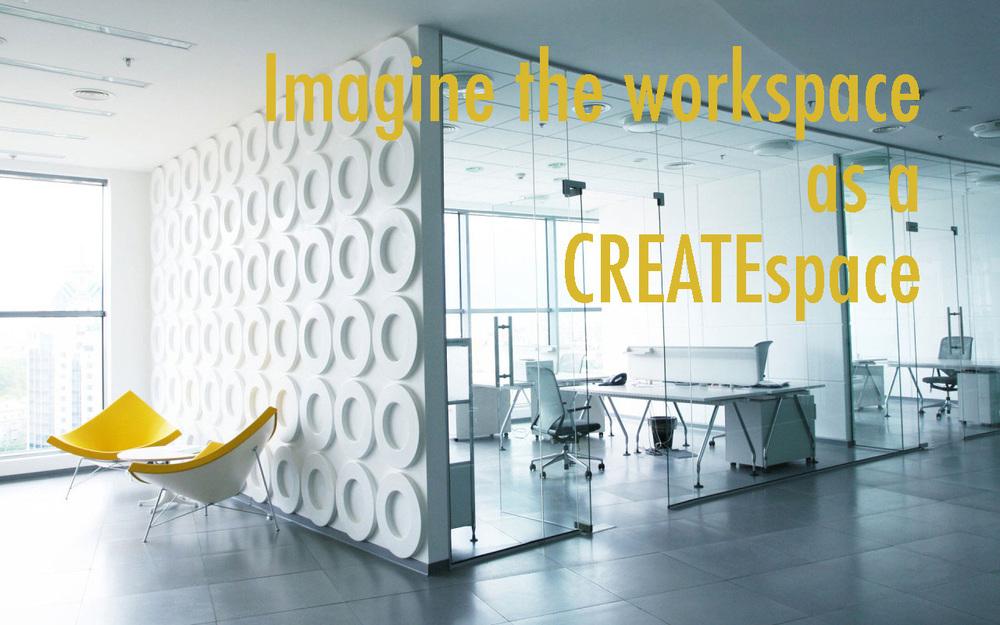 createspace.jpg
