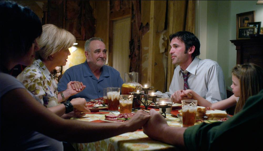 YiC-STILL-family-dinner.jpg