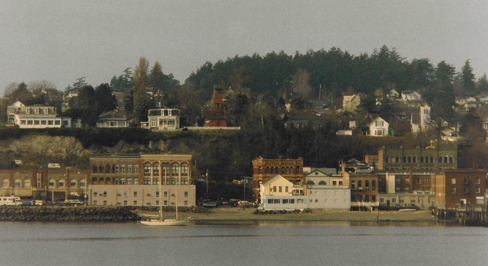 Pt._Townsend,_WA_shoreline_01.jpg