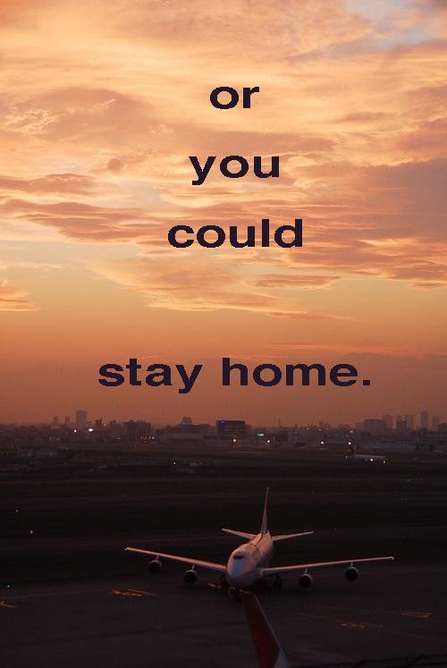 stayhome2.jpg
