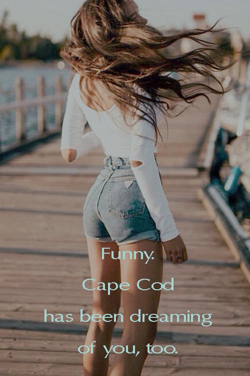 capecod.jpg