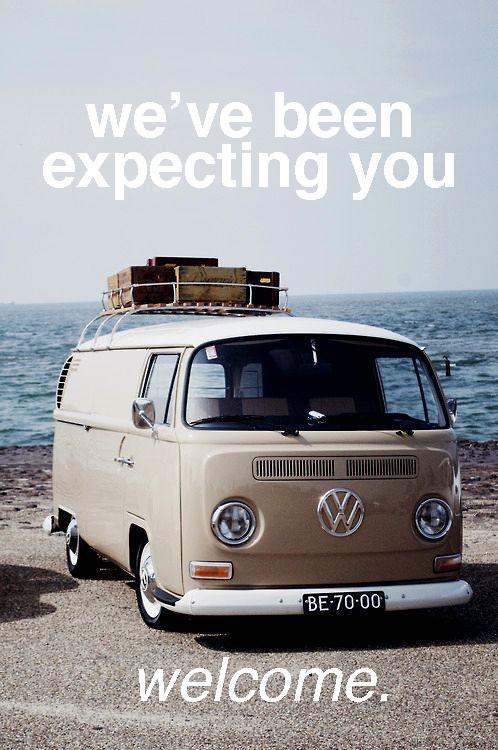 expecting.jpg