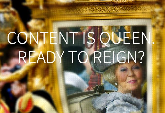 contentQueen.jpg