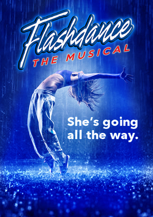 Flashdance Poster01.jpg