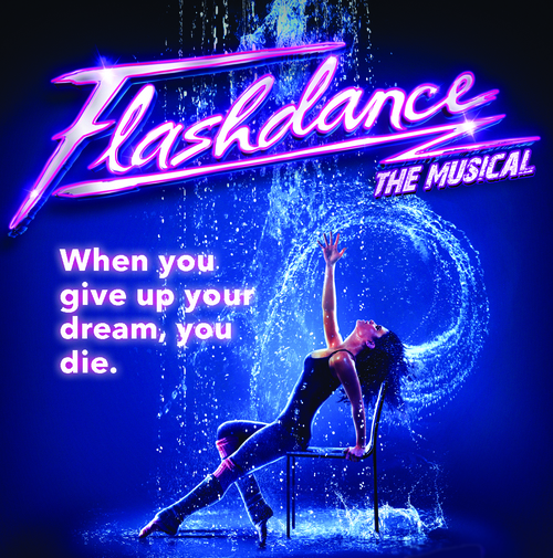 FlashdancePoster3.jpg