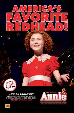 annie-redhead1.jpg