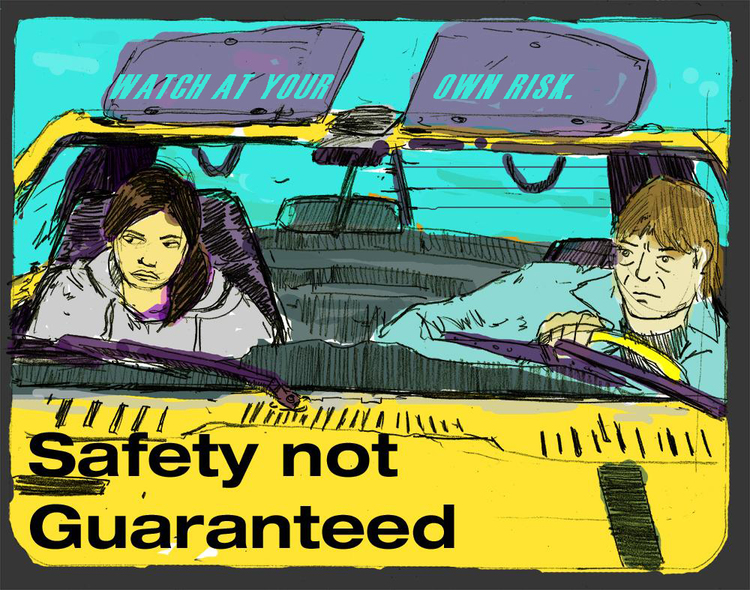 safety drawn.jpg