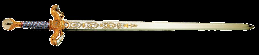 chi-sword.png