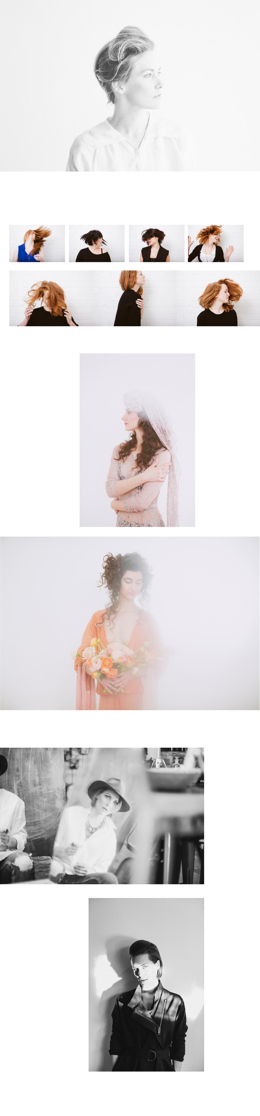rebeccawood_portraits