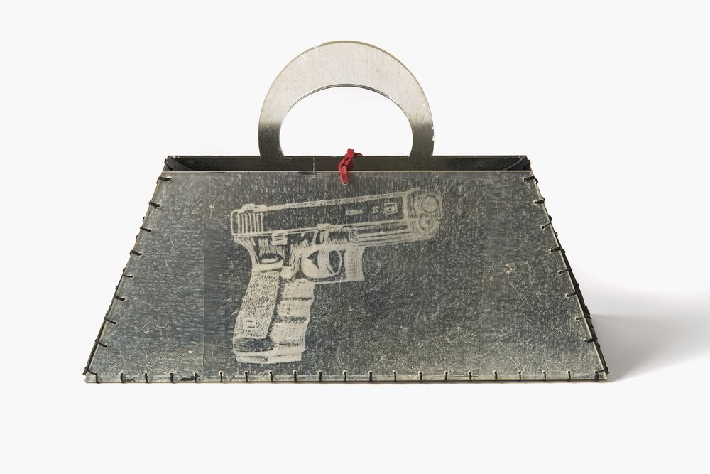 1940s Glock, ValerieMann_03-16-18_07.jpg