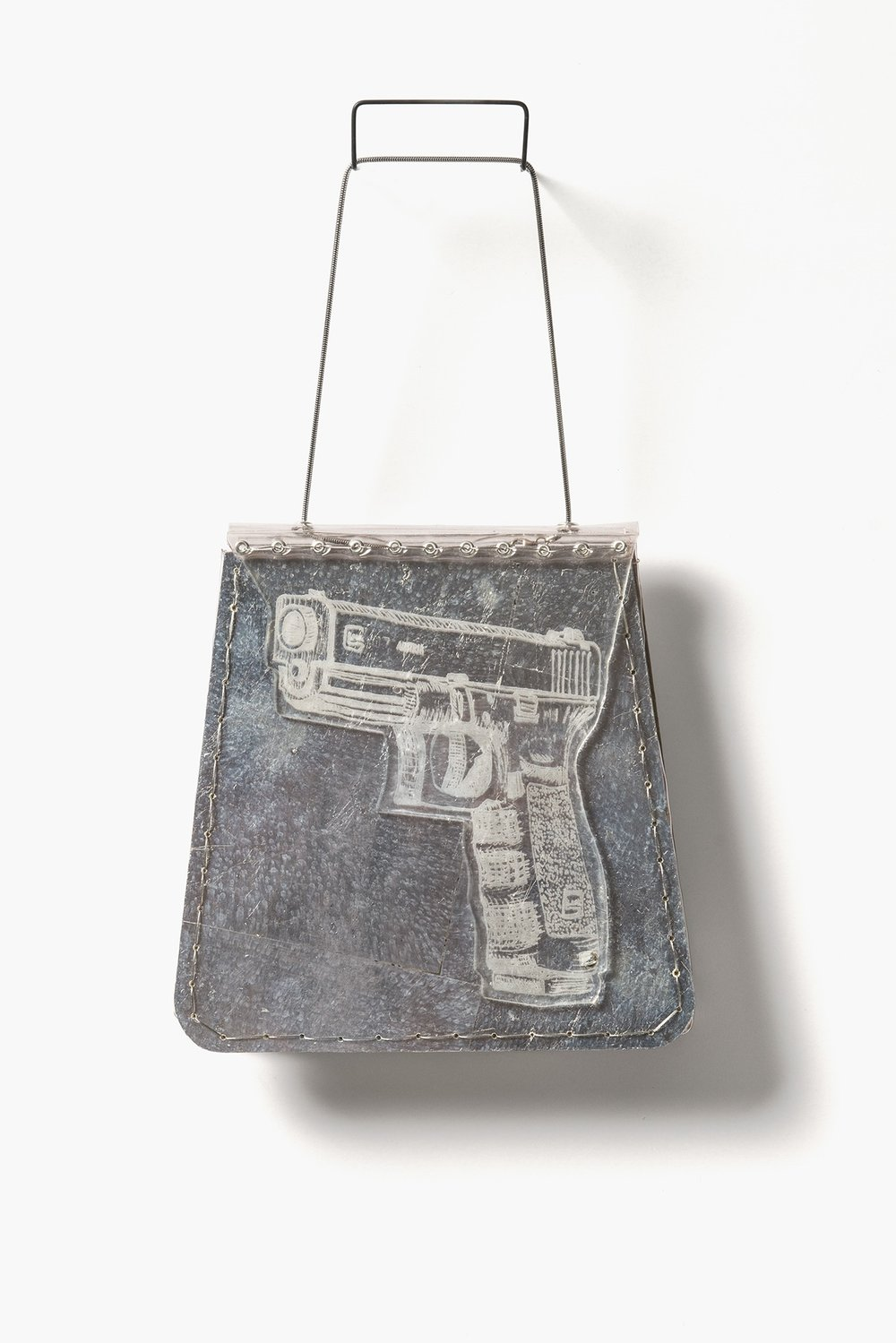 Silver Glock, ValerieMann_03-16-18_06.jpg