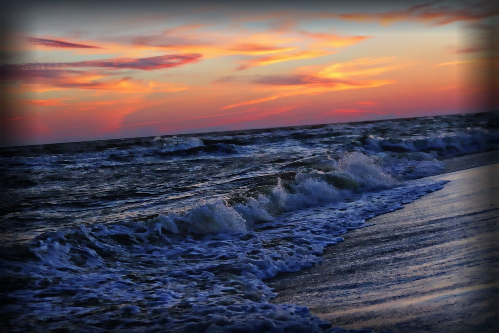 sunset11.jpg