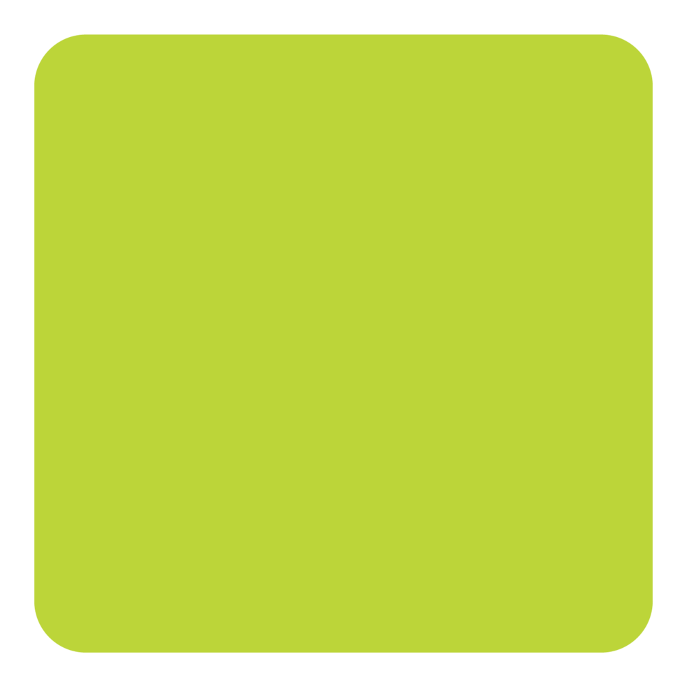 Neon Yellow-Green