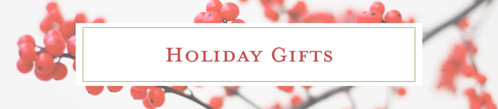 EPCO Category Page Header Holiday Gifts.png
