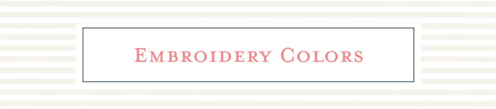 EPCO Category Page Header Embroidery Colors.png