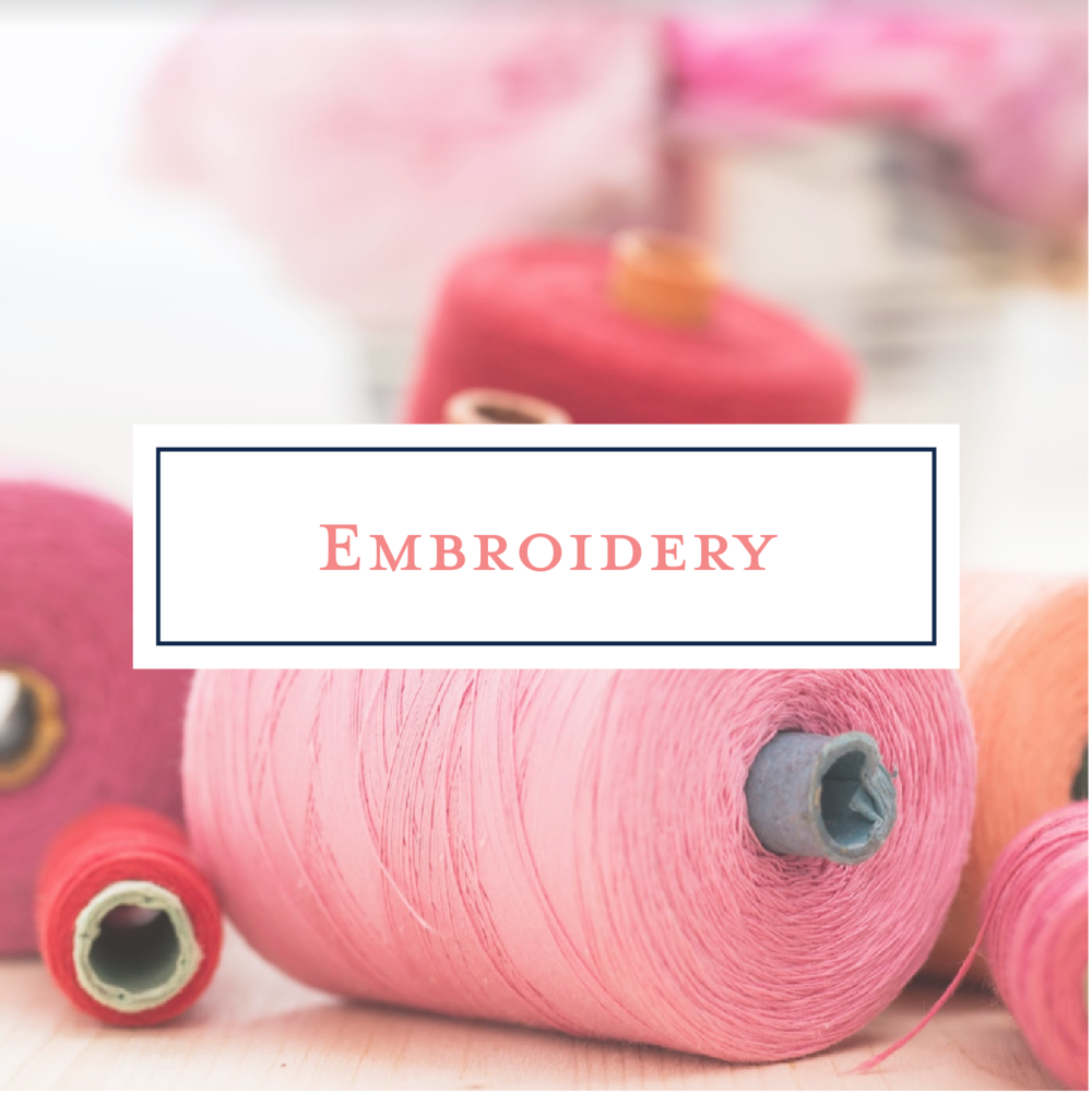 EPCO Featured Embroidery.png