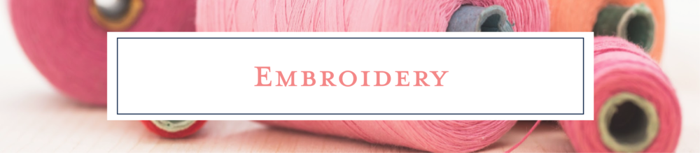 EPCO Category Page Header Embroidery.png