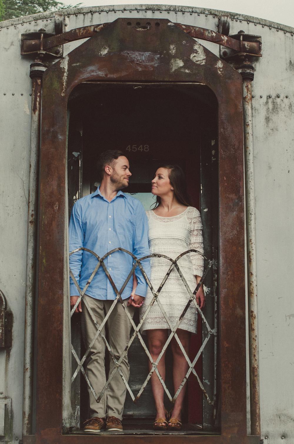 Troy and Jenna-30.jpg