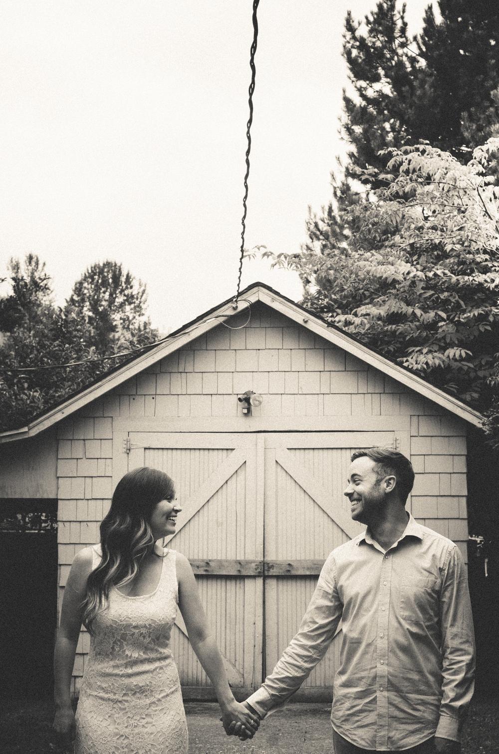 Troy and Jenna-54.jpg