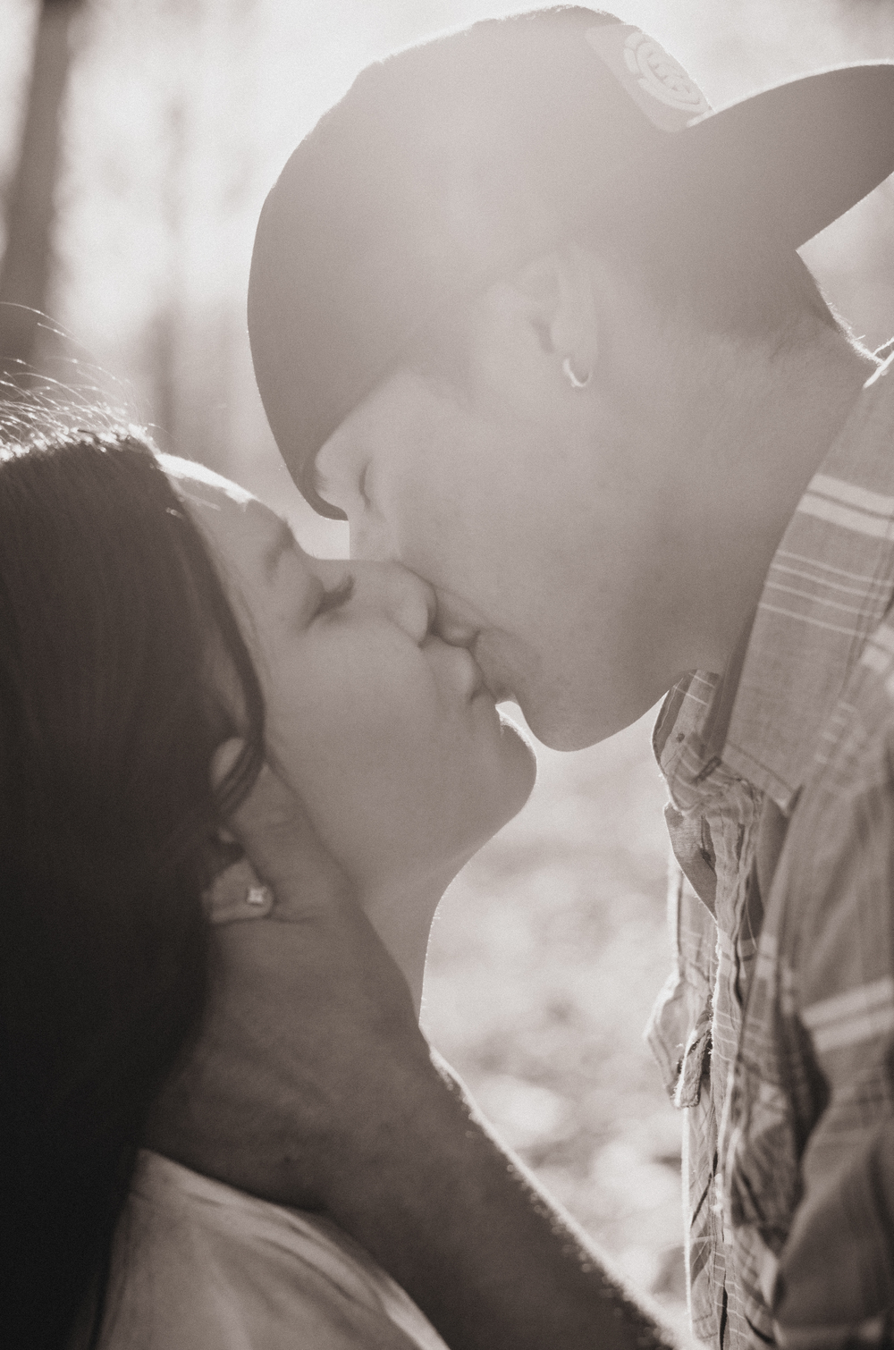 Leilani and Ricky Engagement-43.jpg