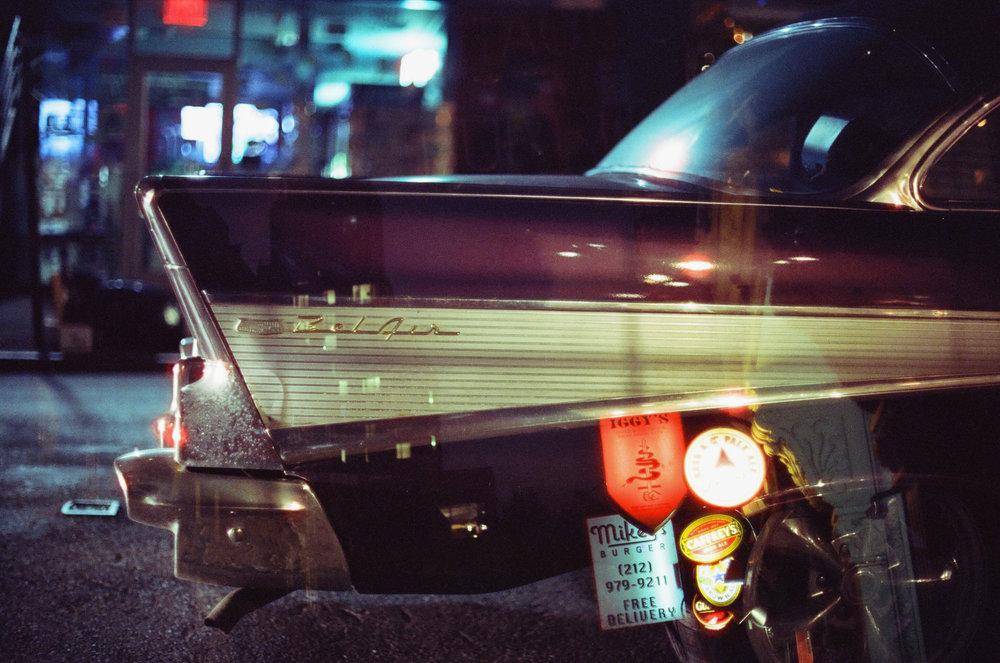 Cinestill - Fomapan - Rollei CR200-55.jpg