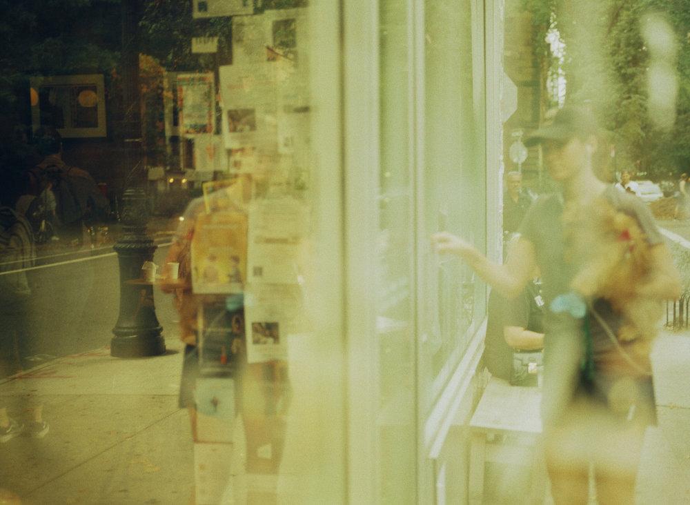 Cinestill - Fomapan - Rollei CR200-22.jpg