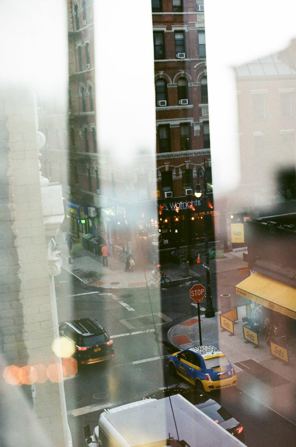 New York-5.jpg
