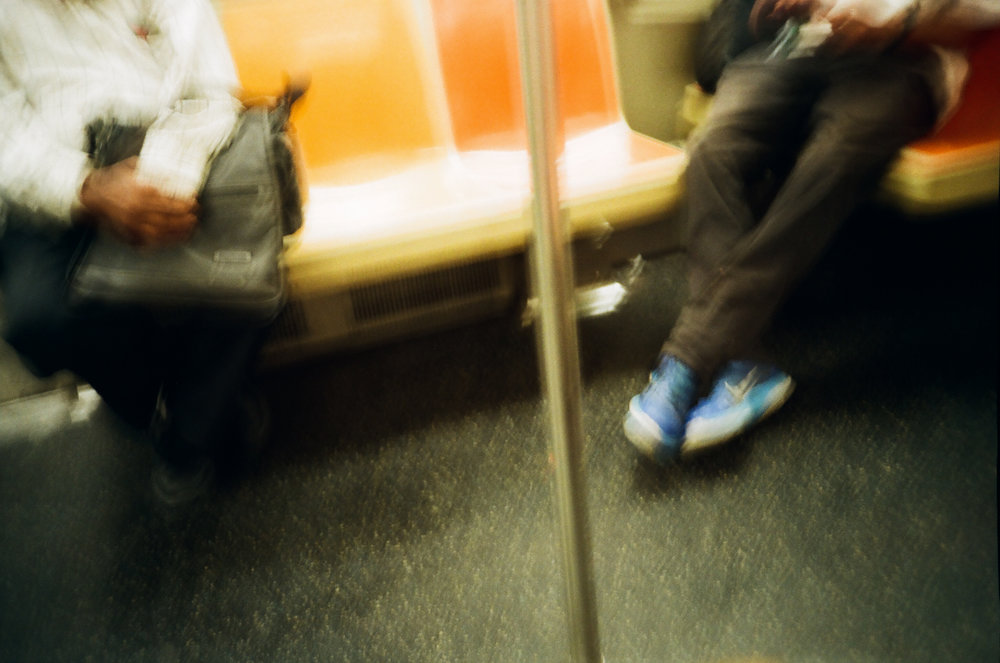 New York-21.jpg