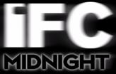 IFC-Midnight__120526182431.png