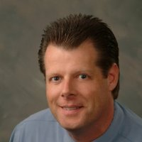Steve Loomis - CEO North Bay Real Estate Services, Inc.