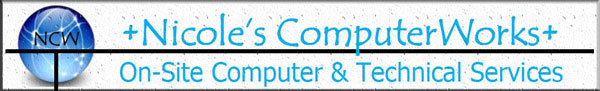 Nicole's ComputerWorks
