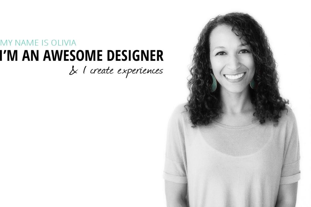 olivia-awesome-designer.png