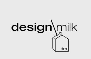 design-milk.jpg