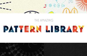 pattern-library.jpg