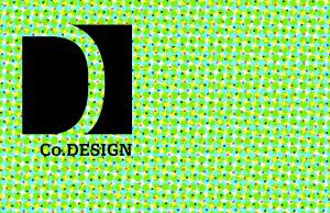 co-design.jpg