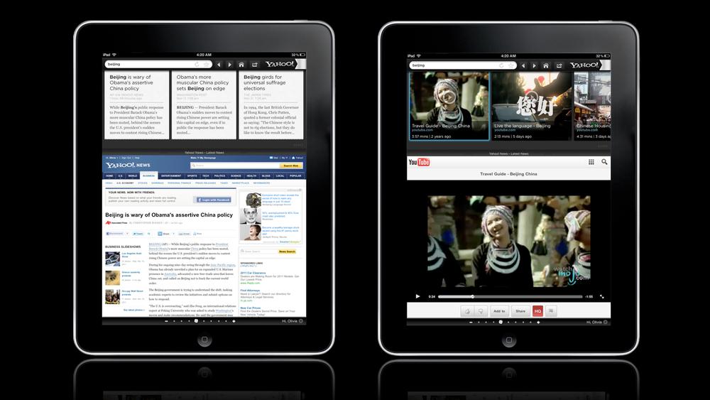 yahoo-axis-tablet.jpg
