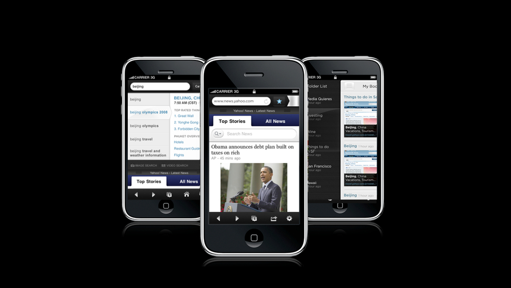 yahoo-axis-mobile-screens.jpg