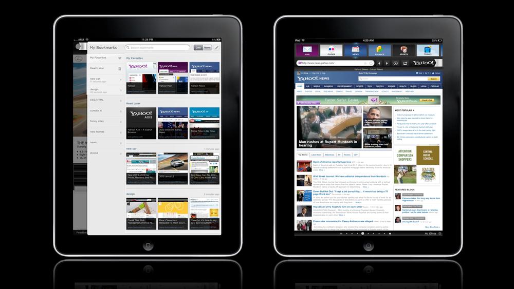yahoo-axis-tablet-2.jpg