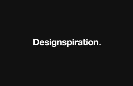 designspiration.jpg