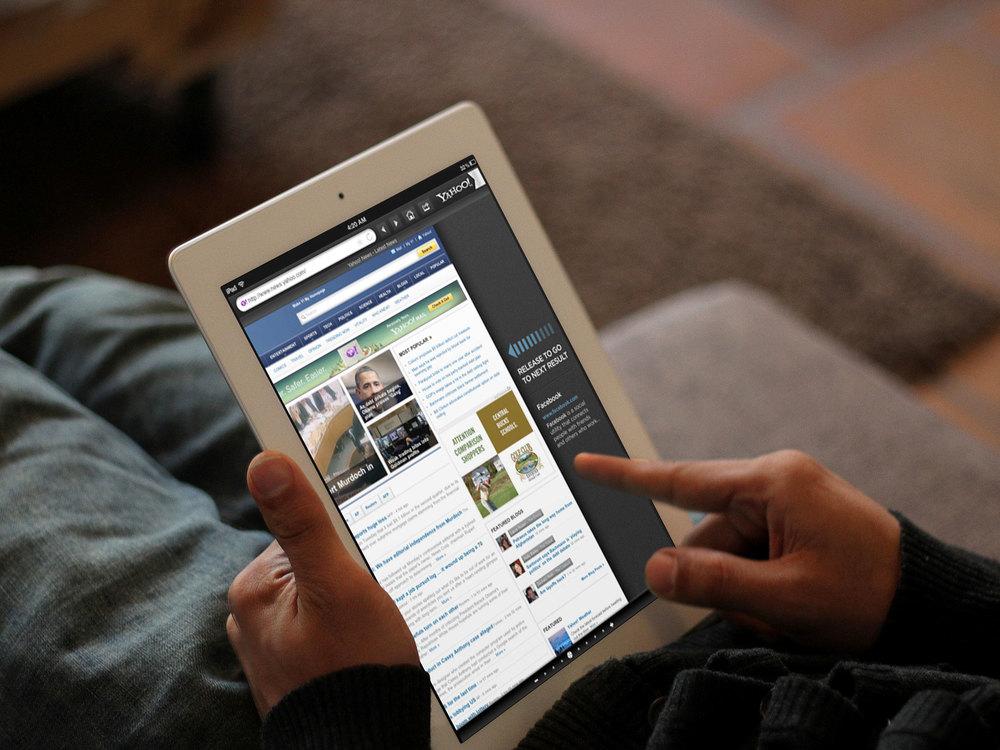 axis-tablet-ipad.jpg