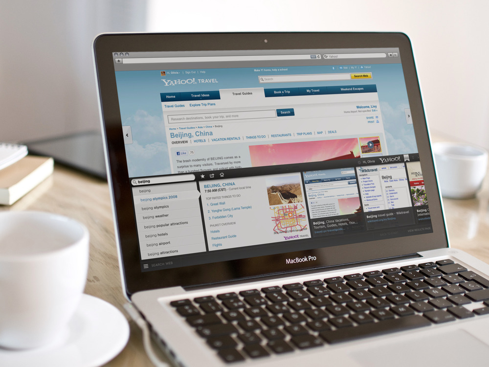 yahoo-axis-desktop.png