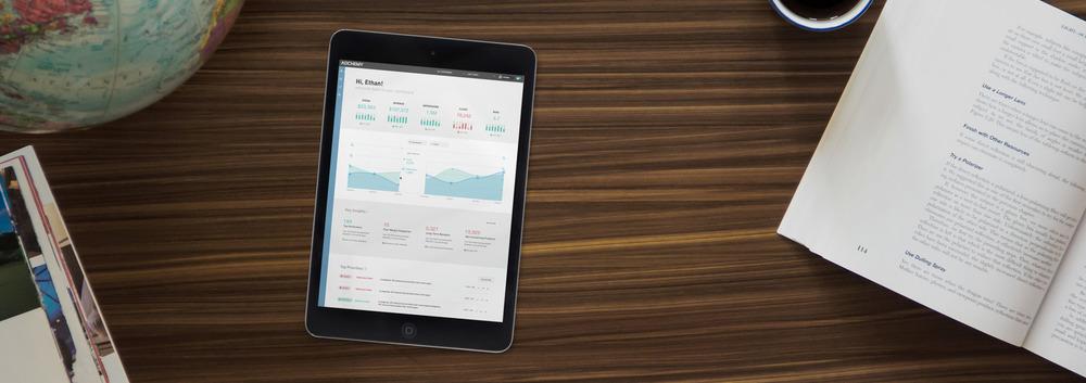 adchemy-app-tablet.jpg