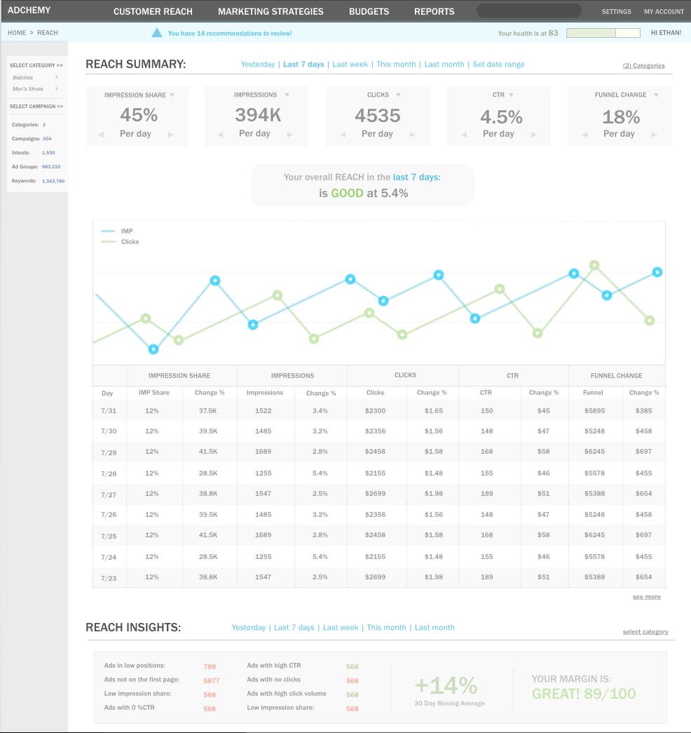 Screenshot 2014-07-10 01.58.33.png