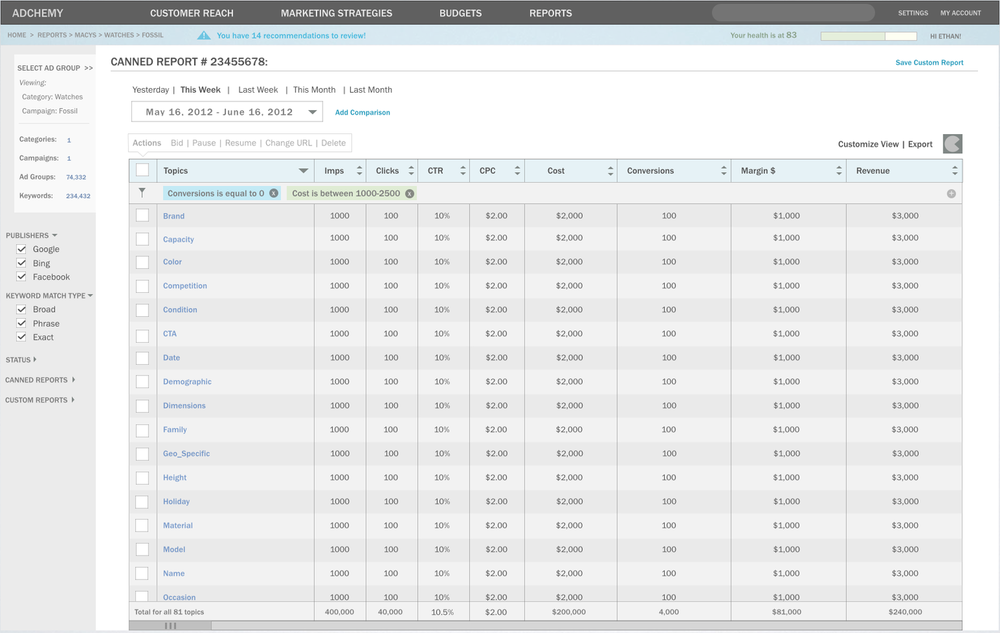 Screenshot 2014-07-10 01.59.13.png