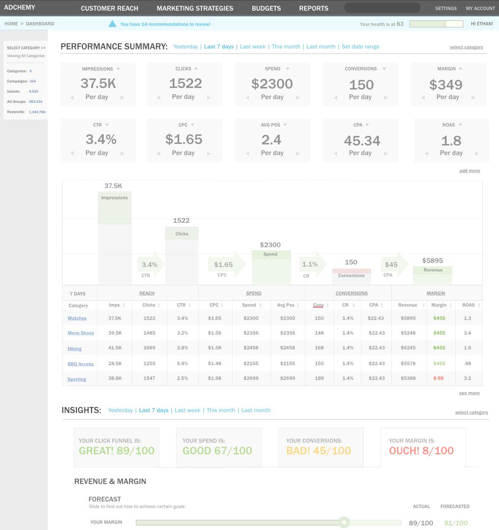 Screenshot 2014-07-10 01.58.05.png