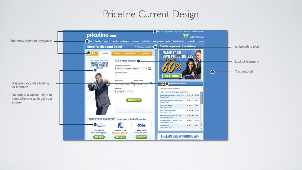 olivia-franklin-priceline-3.jpg
