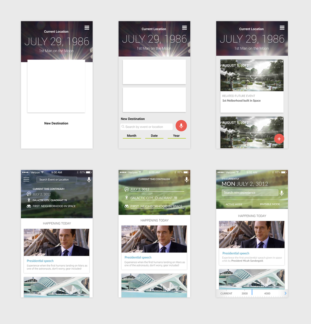 ios-process-screens.jpg